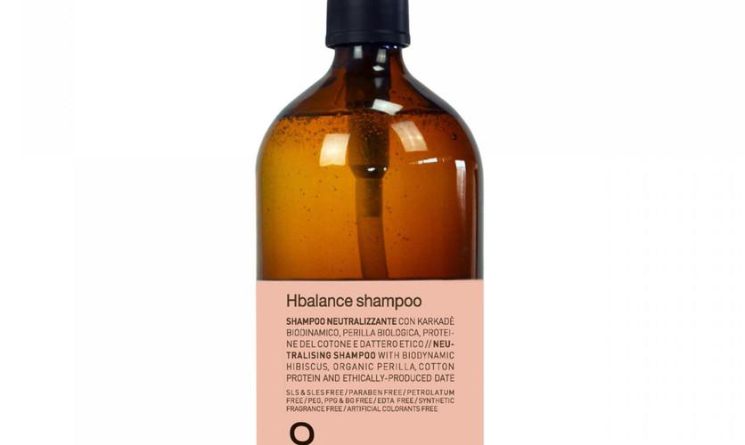 hbalance_shampoo_g.jpg