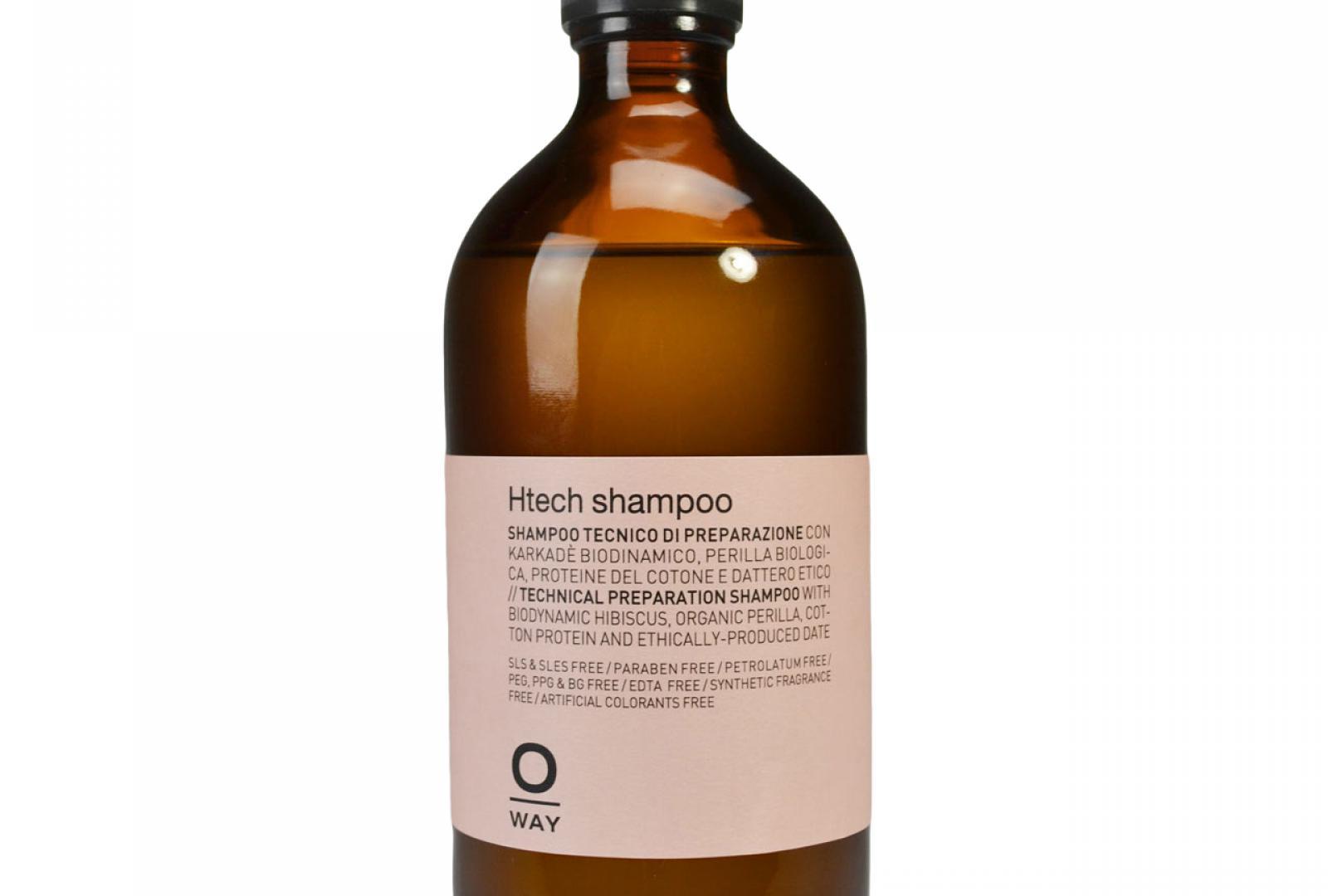 htech_shampoo_g.jpg