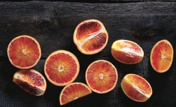 arancia-biologica.png