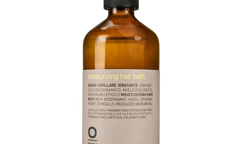 moisturizing_hair_bath_g.jpg