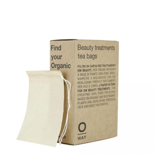 beauty-treatments-filter-bag.jpeg