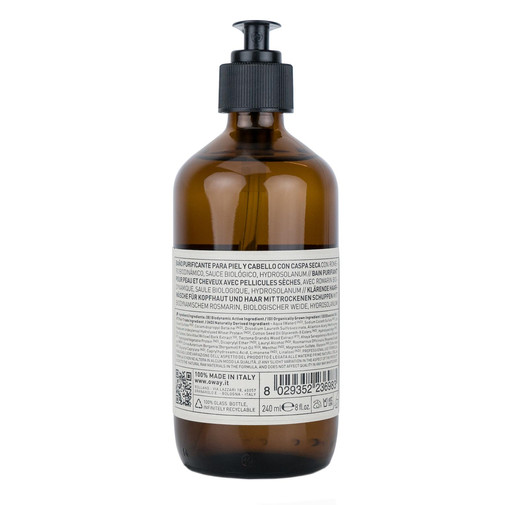 purifying-dry-scalps_-retro_sito.jpg