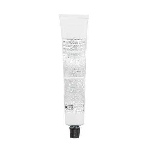 1-perfect-skin-cleansing-cream_retro_sit
