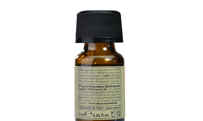 antioxidant_blend_r.jpg