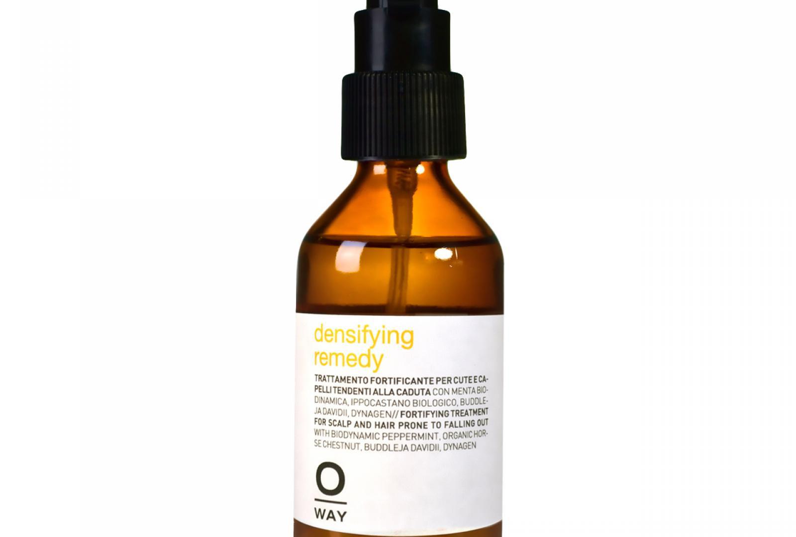 densifying_remedy_g.jpg