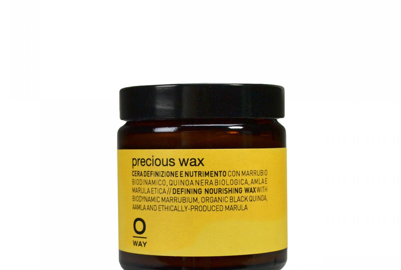 precious_wax_g.jpg