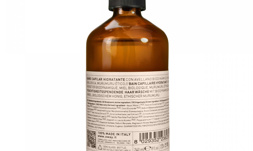 moisturizing_hair_bath_g2.jpg