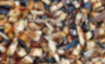 teak-mahogany.jpg