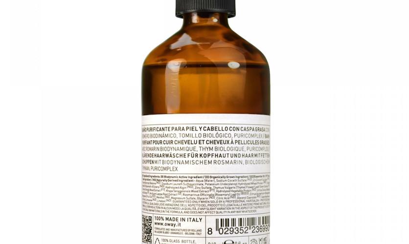 purifying_hair_bath_oily_scalps_g2.jpg