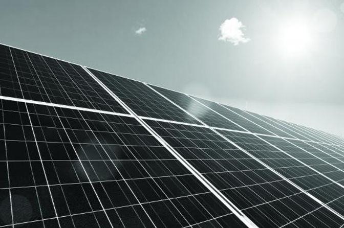 energia-solare.jpg