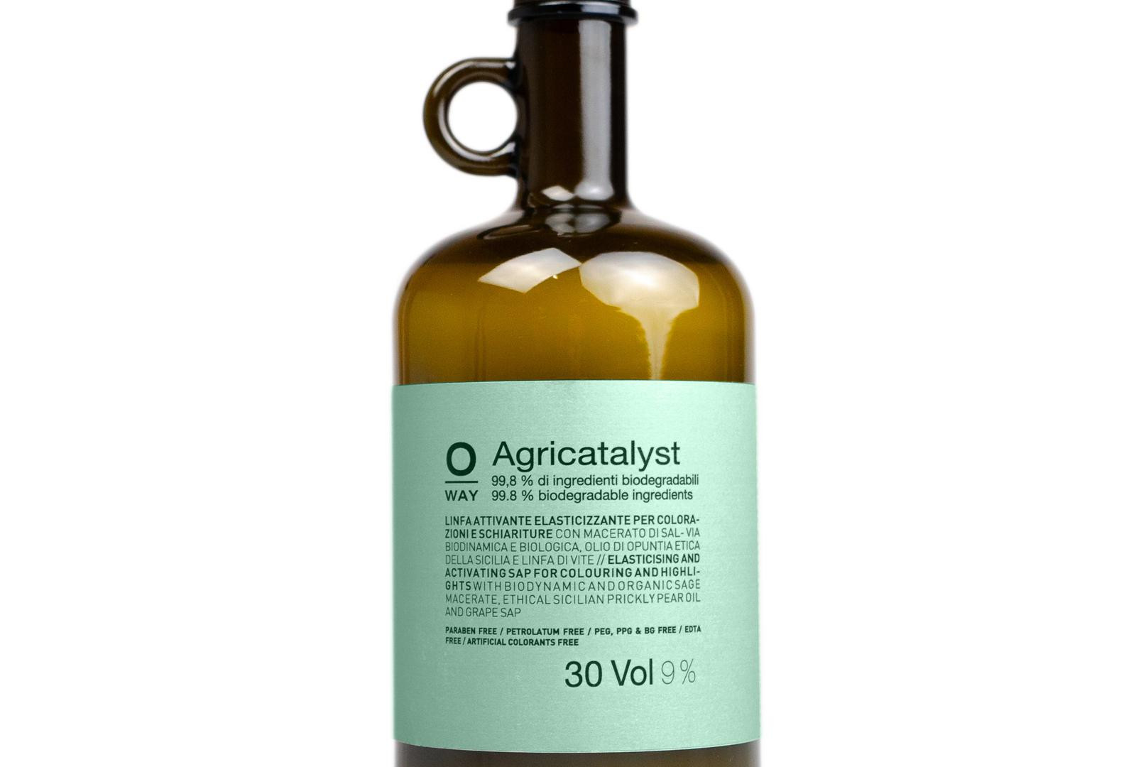 agricatalyst30vol.jpg