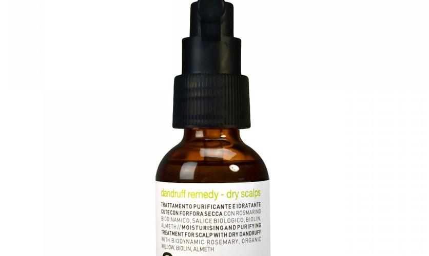 dandruff_remedy_dry_scalps_g.jpg