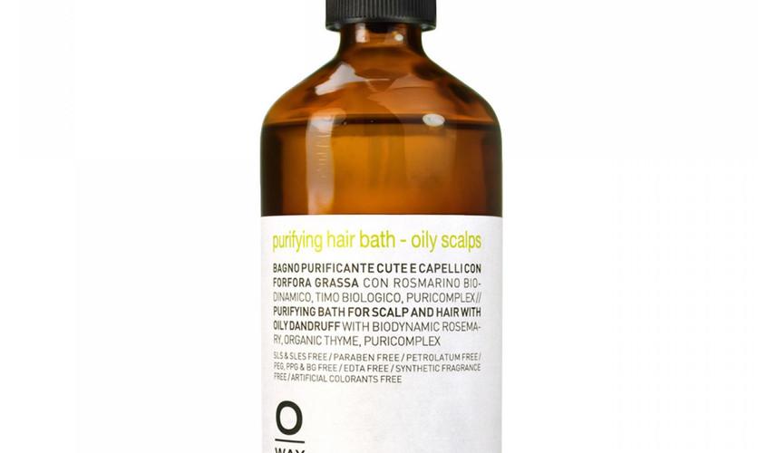 purifying_hair_bath_oily_scalps_g.jpg