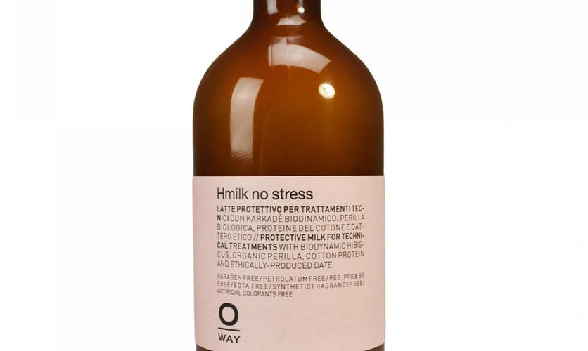 hmilk_no_stress_g.jpg