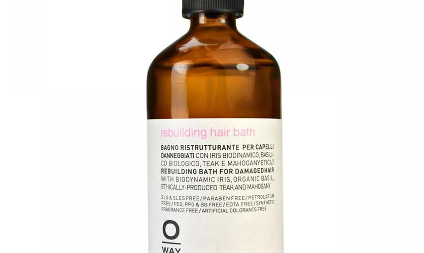 rebuilding_hair_bath_g.jpg