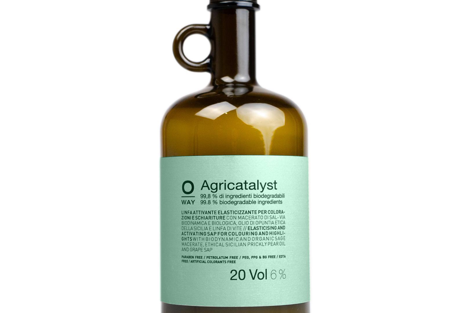 agricatalyst20vol.jpg