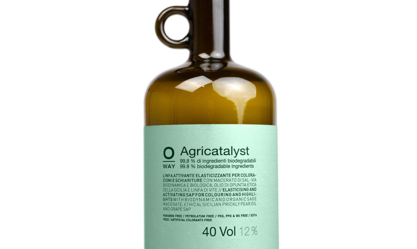 agricatalyst40vol.jpg