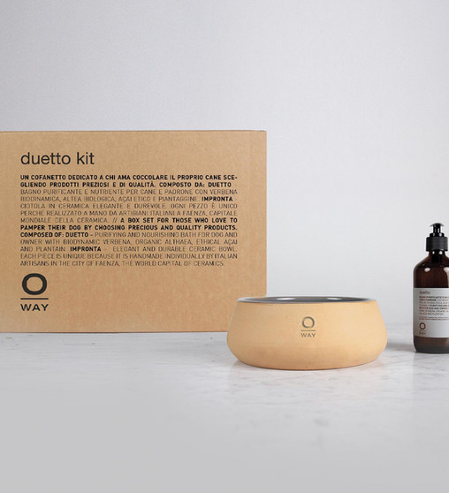 duetto-kit.jpg