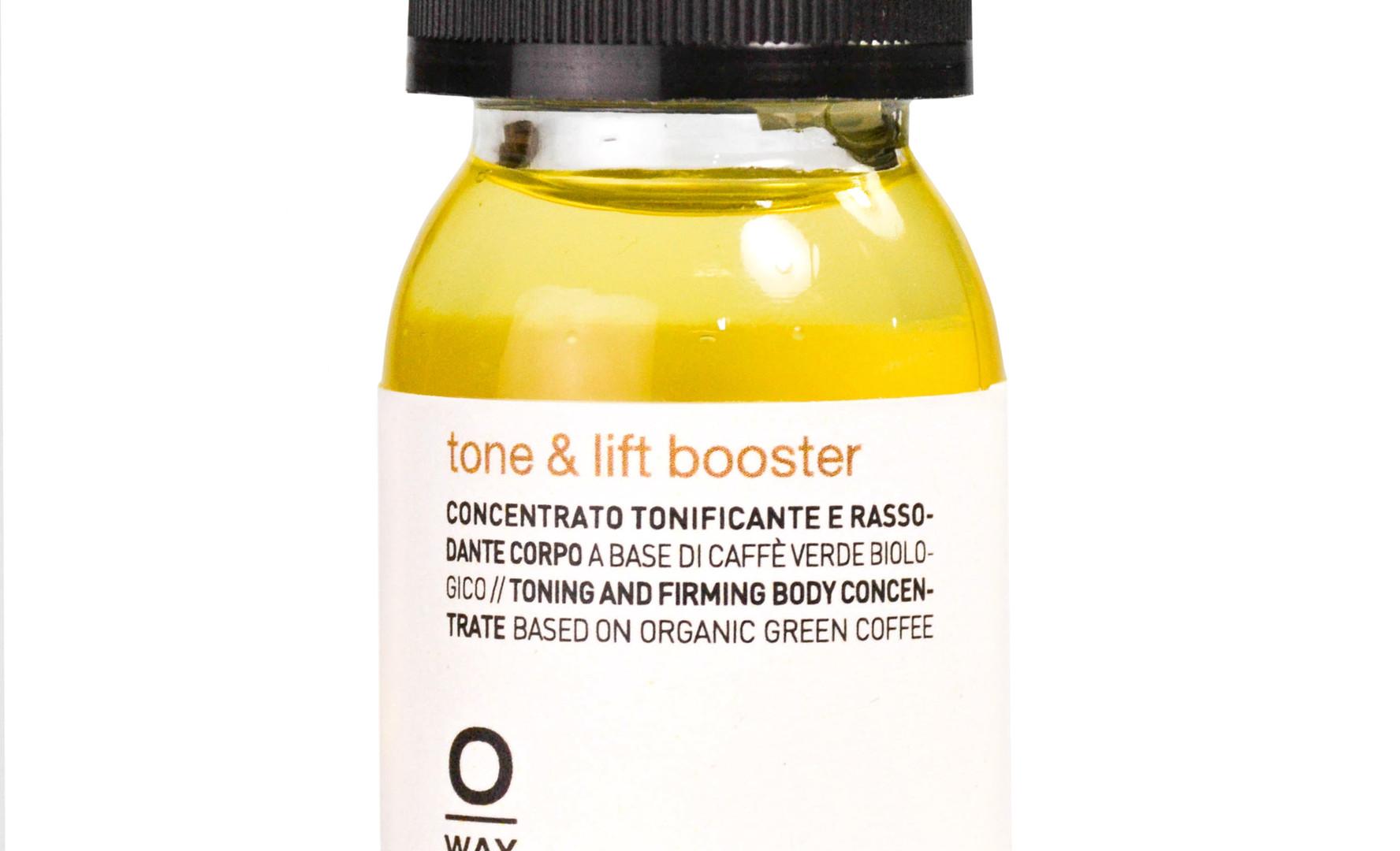 Tone&Lift.jpg