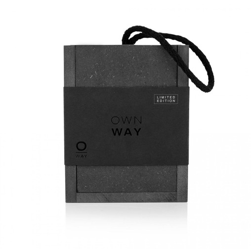 own-way-100ml-pack.jpeg