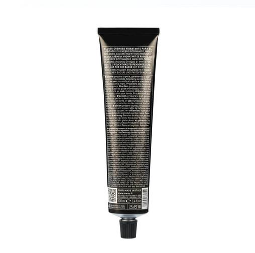 softening shave cream_retro_bianco.jpg