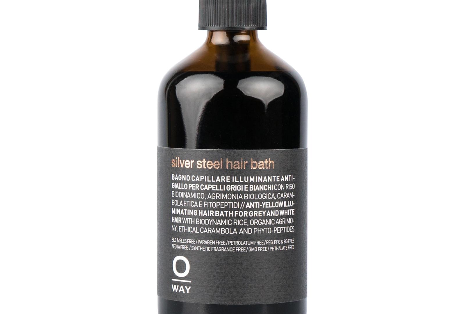 silver steel hair bath_fronte_bianco.jpg