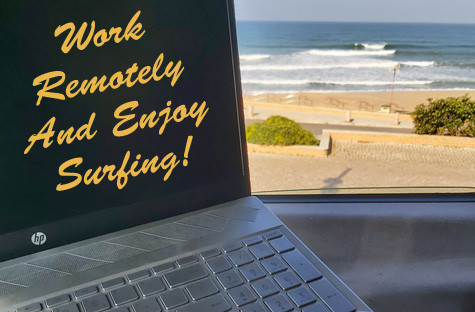 Zambeachouse_Home Office_Work Remotely_D