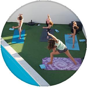 yoga classes.png