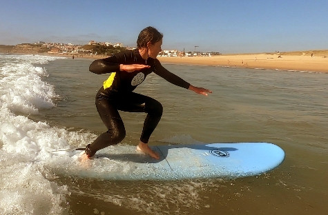 Zambeachouse - Surfing Portugal - Slide S4.jpg