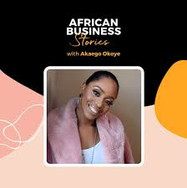 Africa Business Stories .jpeg