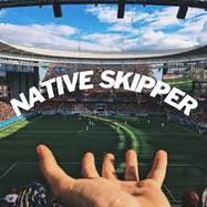 Native Skipper.jpeg