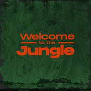 welcome to the jungle.jpeg