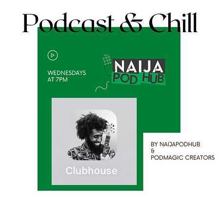 Podcast & Chill .png
