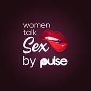 Women Talk Sex by Pulse .jpeg