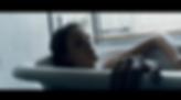 Screen Shot 2019-10-30 at 15.43.12.png