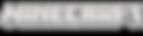 minecraft_logo_png_by_stevezinho-d9qpqxy