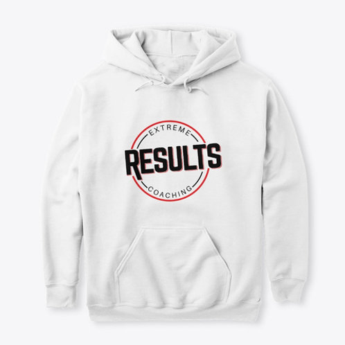 Extreme Results Hoody