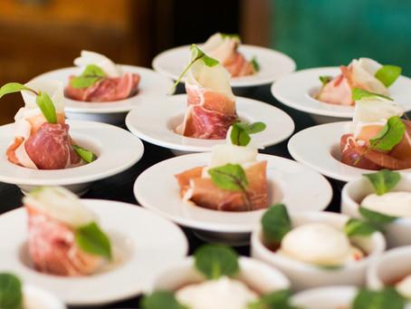 Melbourne, FL Events: Bon Appetit