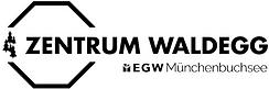 Waldegg_Logo.png