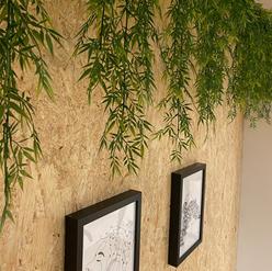 ZentrumWaldegg_Foyer_104.jpg