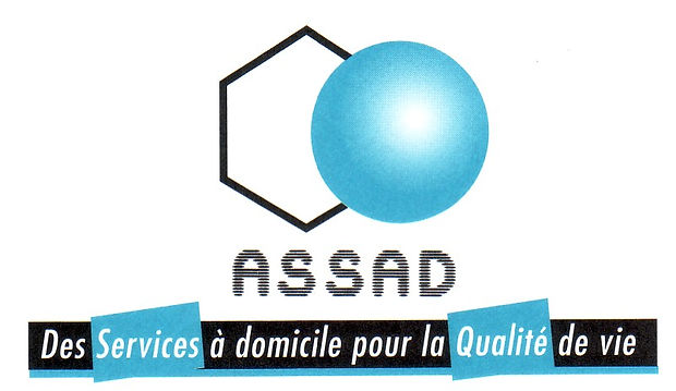 Assad de Marmande