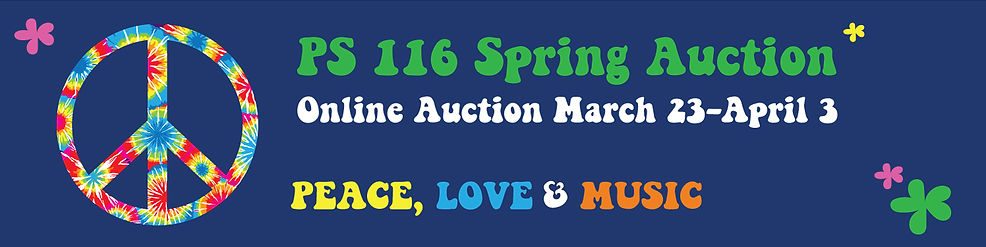 auctionbanner_online.jpg