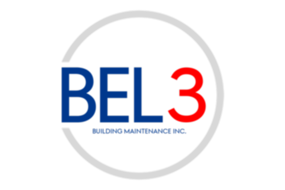Bel3-Logo-FINAL.png