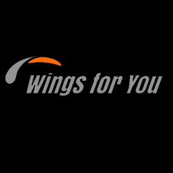 Wings for You