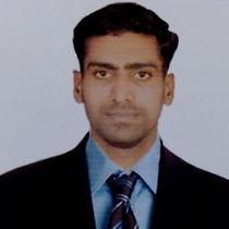 Abdul Qaliq J Jaklair.jpg