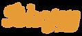 Bhojan_logo-02.png