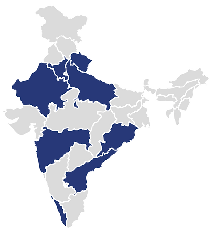 New_INDIA_MAP_PIP-02.png