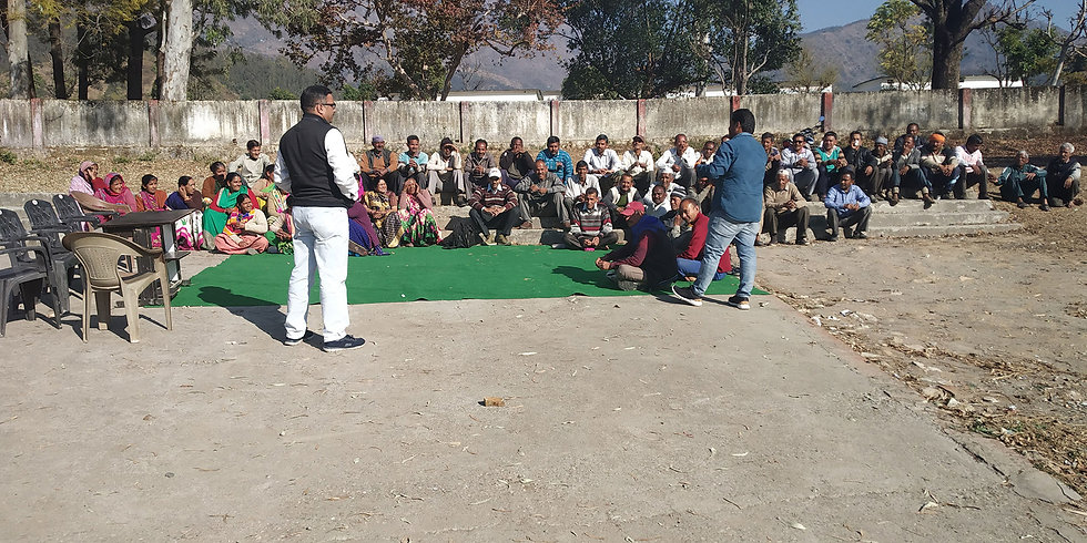 Community-Meeting-at-Patkot-for-source-R