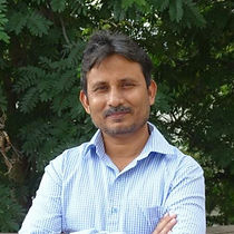 Md. Parwez Alam.jpeg