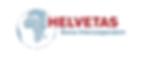HELVETAS Intercooperation gGmbH_Partner.
